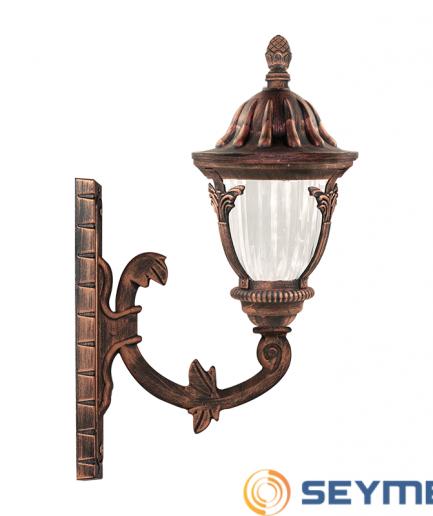 aydınlatma-armatürü-yapraklı-fener-serisi-1521
