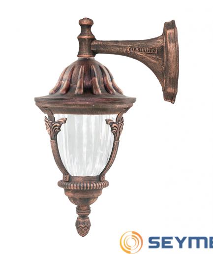 aydınlatma-armatürü-yapraklı-fener-serisi-1522