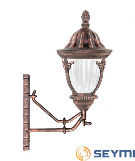 aydınlatma-armatürü-yapraklı-fener-serisi-1523