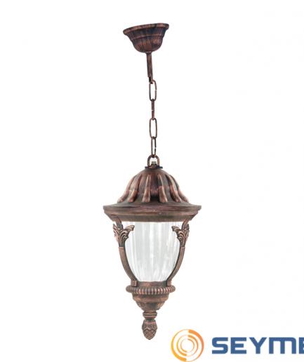 aydınlatma-armatürü-yapraklı-fener-serisi-1524