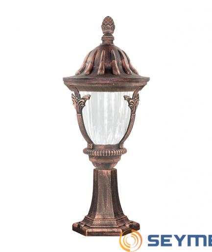 aydınlatma-armatürü-yapraklı-fener-serisi-1525