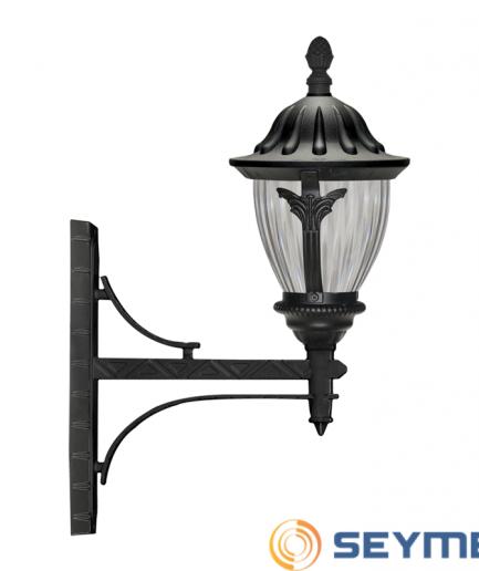 aydınlatma-armatürü-yapraklı-fener-serisi-1526