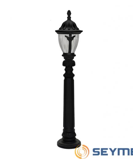 aydınlatma-armatürü-yapraklı-fener-serisi-1528
