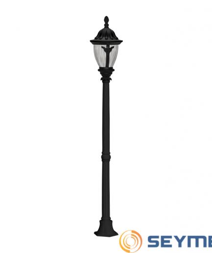 aydınlatma-armatürü-yapraklı-fener-serisi-1529