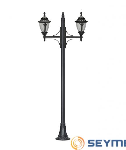 aydınlatma-direği-yapraklı-fener-serisi-1530
