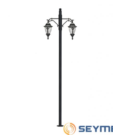 aydınlatma-direği-yapraklı-fener-serisi-1531