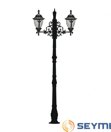 aydınlatma-direği-yapraklı-fener-serisi-1532