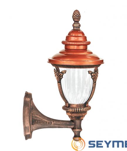 aydınlatma-armatürü-yapraklı-fener-serisi-1533
