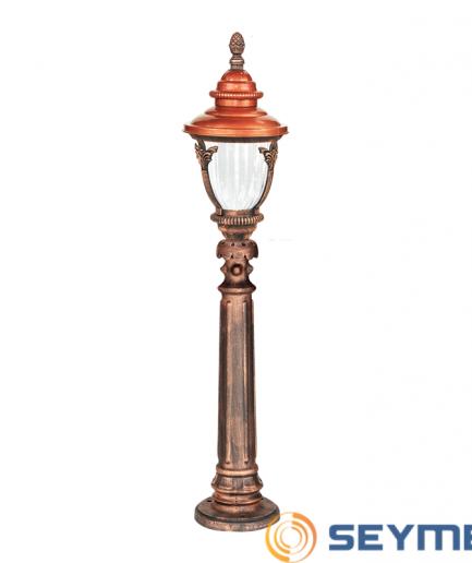 aydınlatma-direği-yapraklı-fener-serisi-1536
