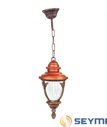 aydınlatma-armatürü-yapraklı-fener-serisi-1535