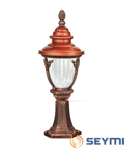 aydınlatma-armatürü-yapraklı-fener-serisi-1537
