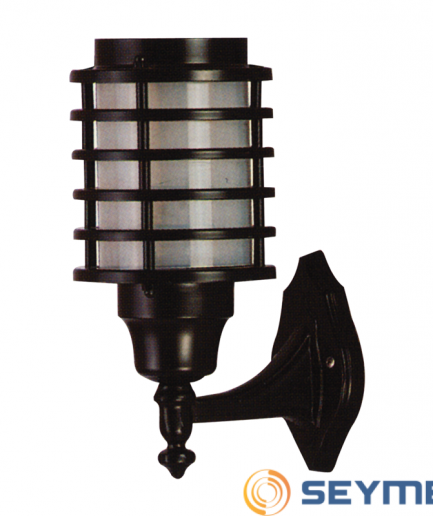 çim-aydınlatma-armatürü-1873