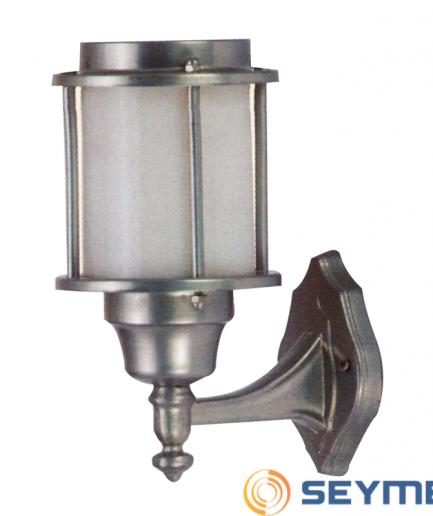 çim-aydınlatma-armatürü-1885