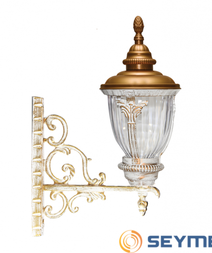 aydınlatma-armatürü-yapraklı-fener-serisi-1541