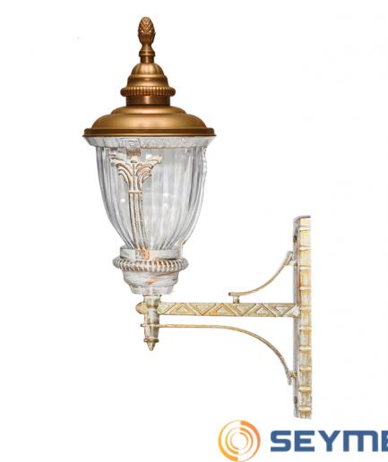 aydınlatma-armatürü-yapraklı-fener-serisi-1542