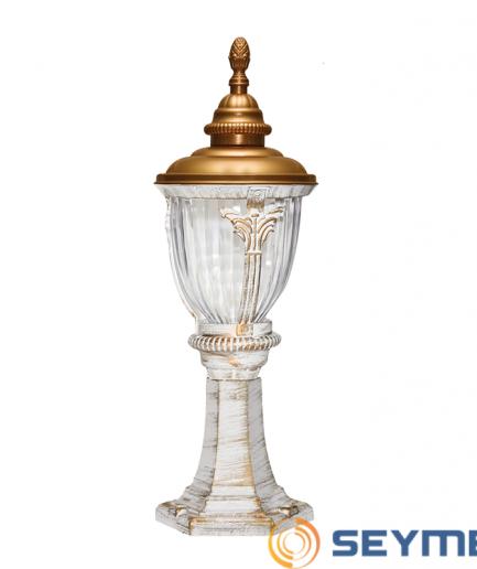 aydınlatma-armatürü-yapraklı-fener-serisi-1544