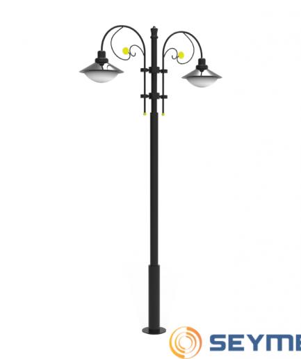 aydınlatma-direği-1837