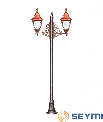 aydınlatma-direği-yapraklı-fener-serisi-1538
