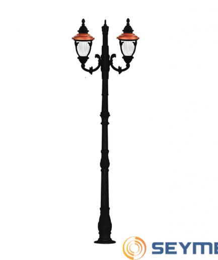 aydınlatma-direği-yapraklı-fener-serisi-1539