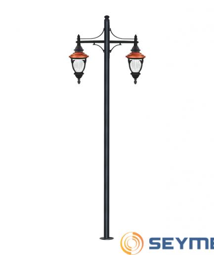 aydınlatma-direği-yapraklı-fener-serisi-1540