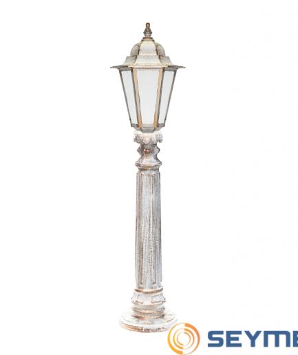 bahçe-aydınlatma-apliği-büyük-altıgen-fener-serisi-1714