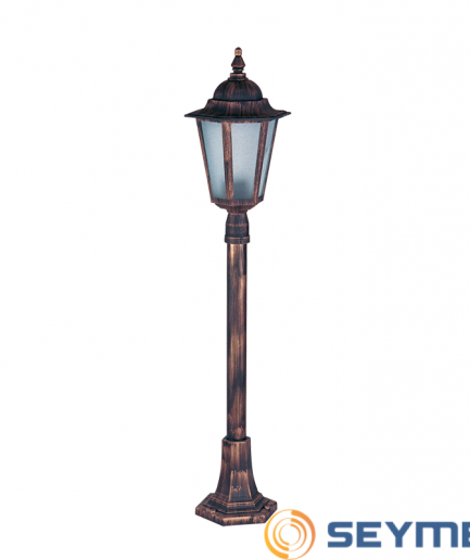 bahçe-aydınlatma-apliği-büyük-altıgen-fener-serisi-1719