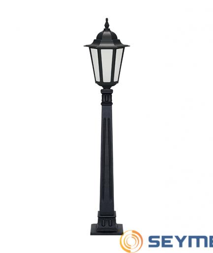 bahçe-aydınlatma-apliği-büyük-altıgen-fener-serisi-1720