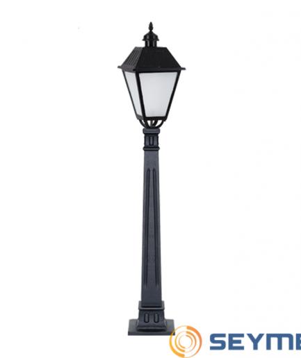 bahçe-aydınlatma-apliği-büyük-kare-fener-serisi-1625