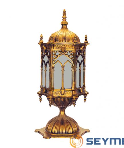 bahçe-aydınlatma-apliği-büyük-osmanlı-fener-serisi-1638
