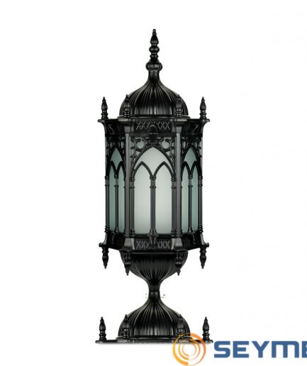 bahçe-aydınlatma-apliği-büyük-osmanlı-fener-serisi-1640