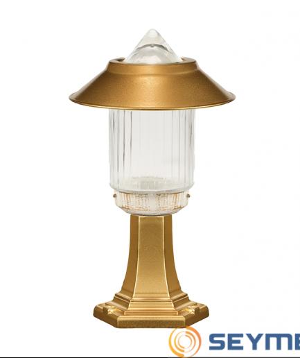 bahçe-aydınlatma-apliği-bronz-gold-boyalı-camlı-fener-serisi-1769