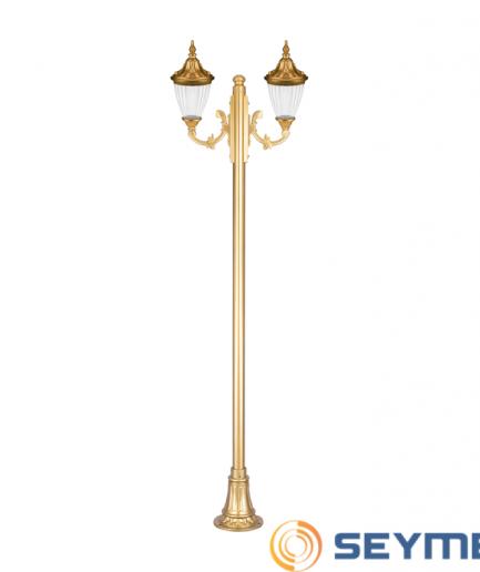 bahçe-aydınlatma-direği-aslanlı-fener-serisi-1699