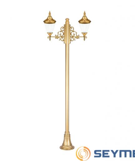 bahçe-aydınlatma-direği-aslanlı-fener-serisi-1700