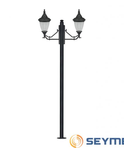 bahçe-aydınlatma-direği-aslanlı-fener-serisi-1706