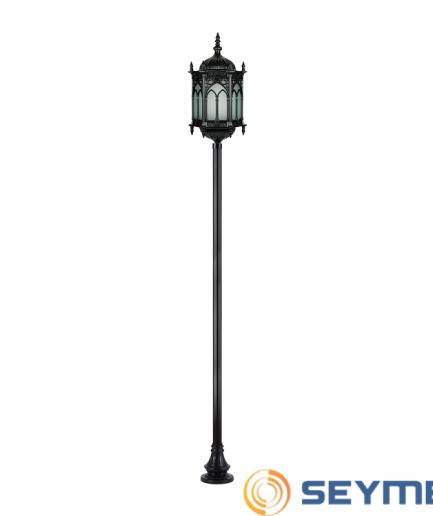 bahçe-aydınlatma-direği-büyük-osmanlı-fener-serisi-1637