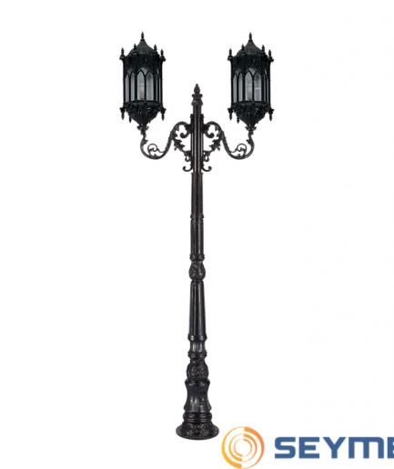 bahçe-aydınlatma-direği-büyük-osmanlı-fener-serisi-1641