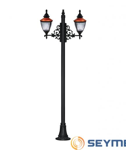 bahçe-aydınlatma-direği-ulubatlı-prizmatik-camlı-fener-serisi-1565