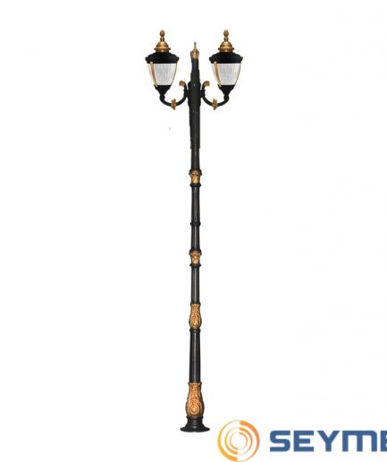 bahçe-aydınlatma-direği-ulubatlı-prizmatik-camlı-fener-serisi-1567