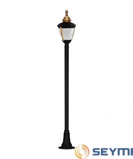 bahçe-aydınlatma-direği-ulubatlı-prizmatik-camlı-fener-serisi-1568
