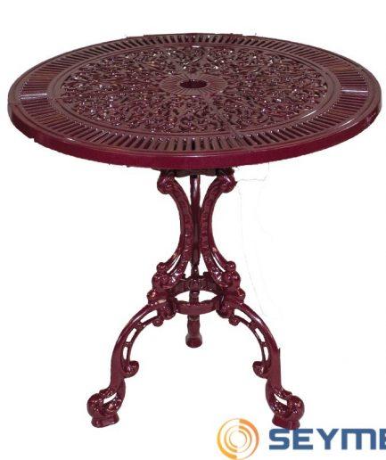 döküm-bahçe-masası-2212