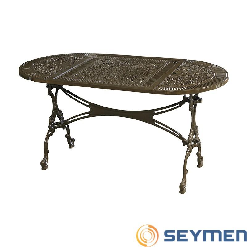 döküm-bahçe-masası-2213