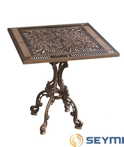 döküm-bahçe-masası-2214