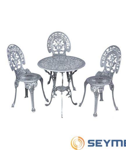 döküm-bahçe-masası-2216