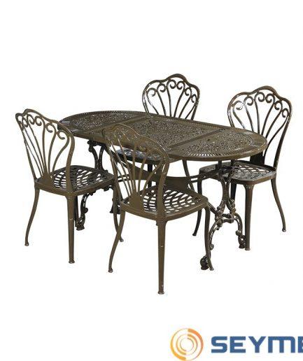döküm-bahçe-masası-2217