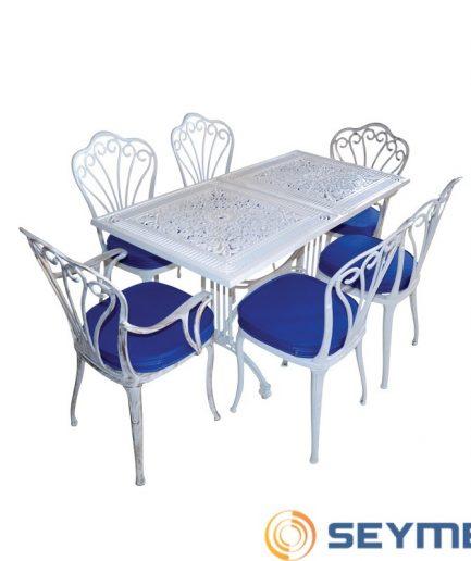 döküm-bahçe-masası-2218