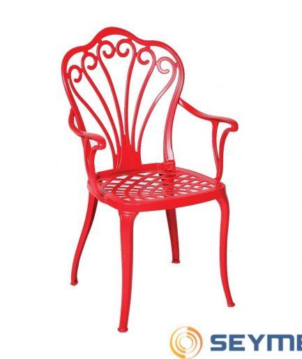 döküm-bahçe-sandalyesi-2200
