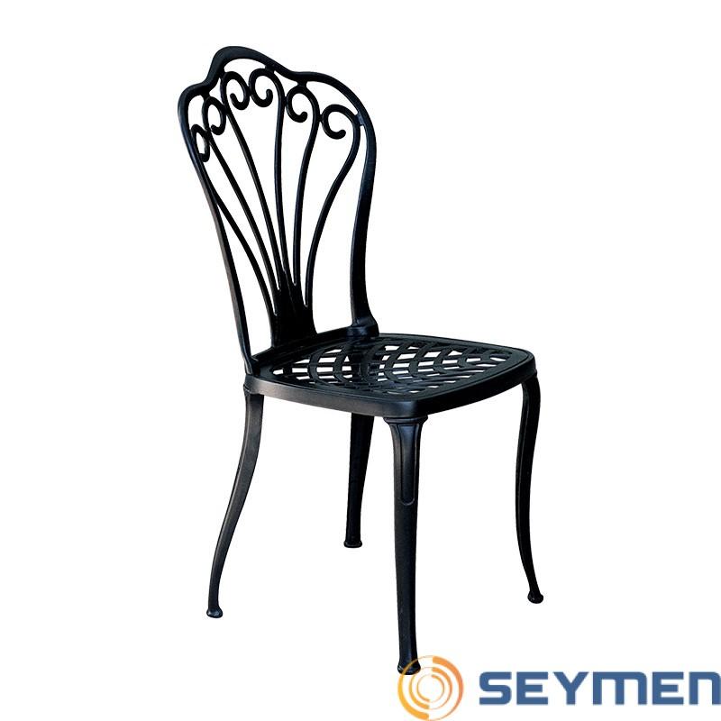 döküm-bahçe-sandalyesi-2201