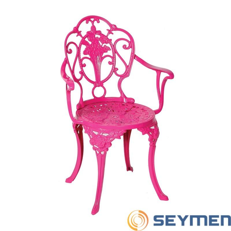 döküm-bahçe-sandalyesi-2205