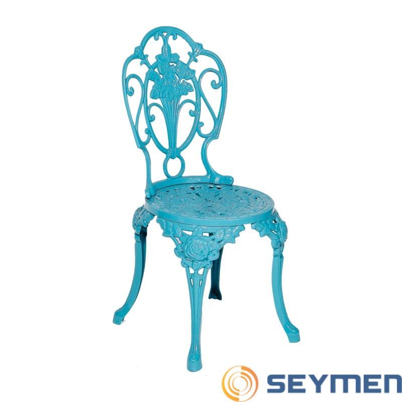 döküm-bahçe-sandalyesi-2206