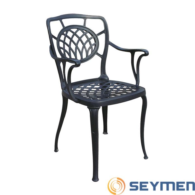 döküm-bahçe-sandalyesi-2210